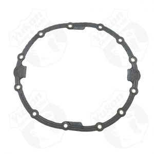 Cover Gasket for GM 12-Bolt Truck Differential Yukon YCGGM12T