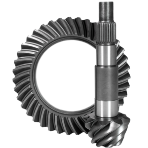 Ring & Pinion Gear Sets